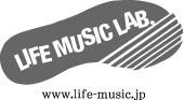 lifemusiclab.jpg